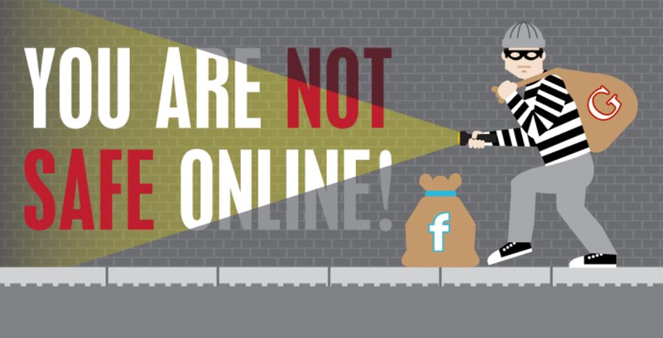 online-safe