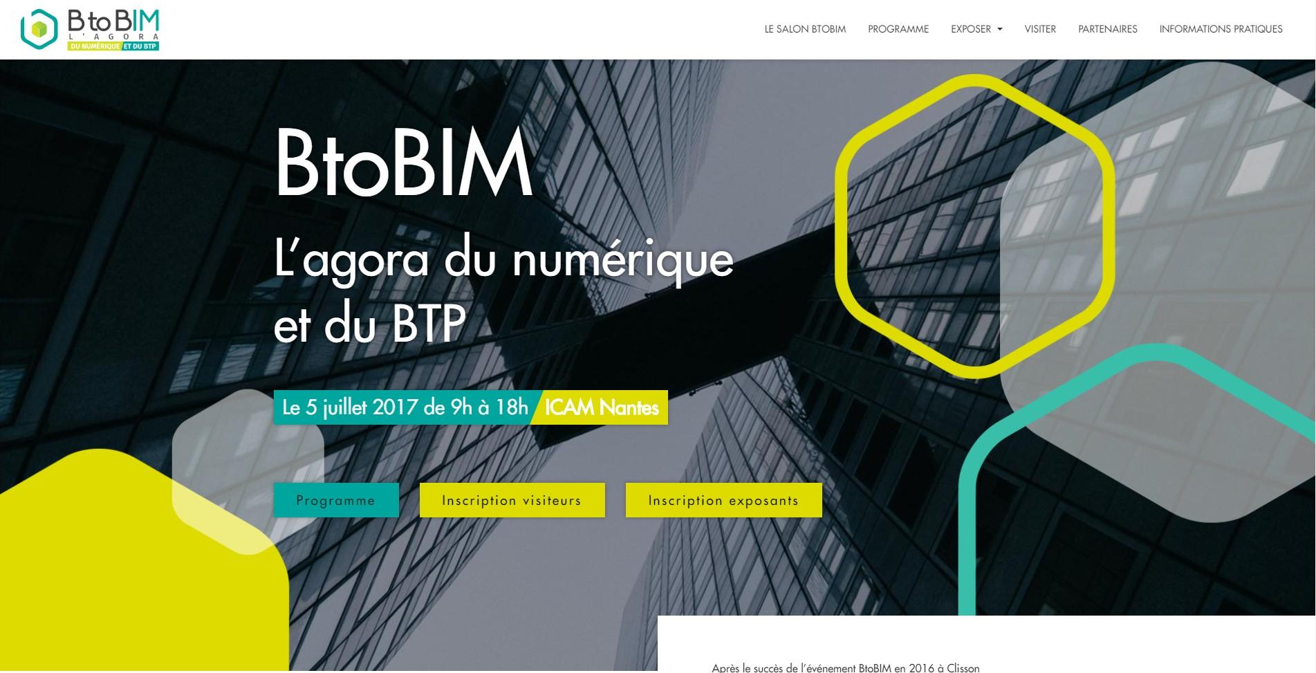 BtoBim-home-bweb