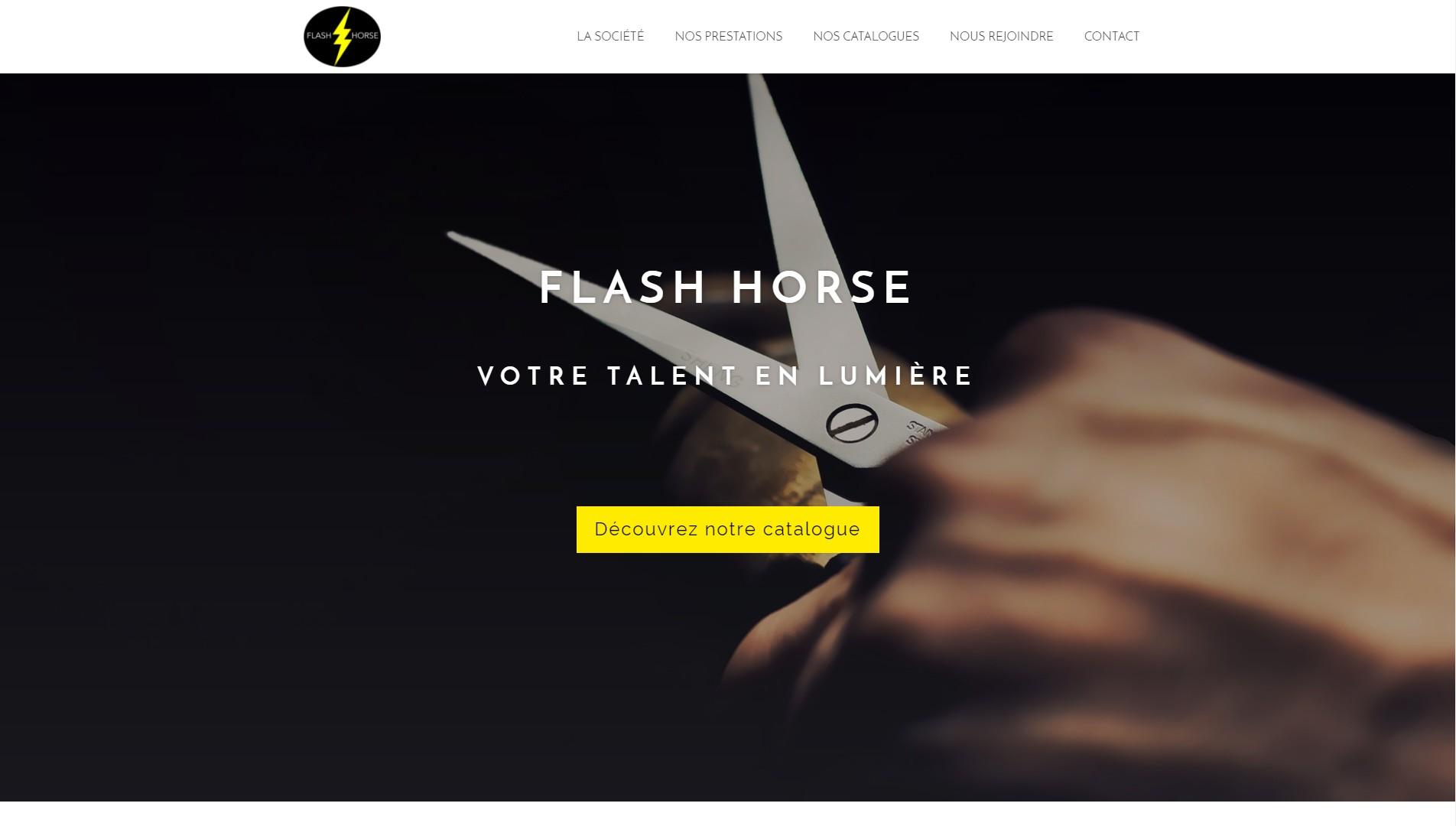 Flash-horse-b-web (1)