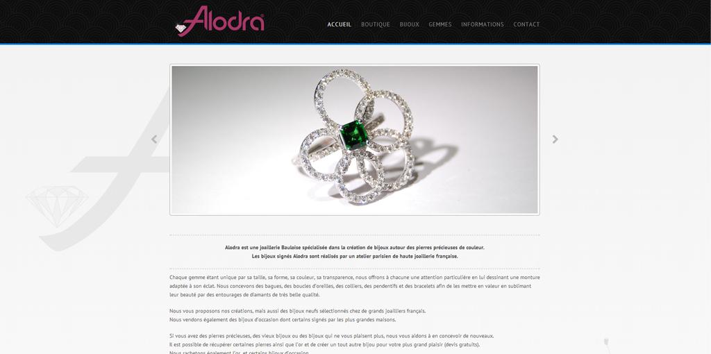 alodra1