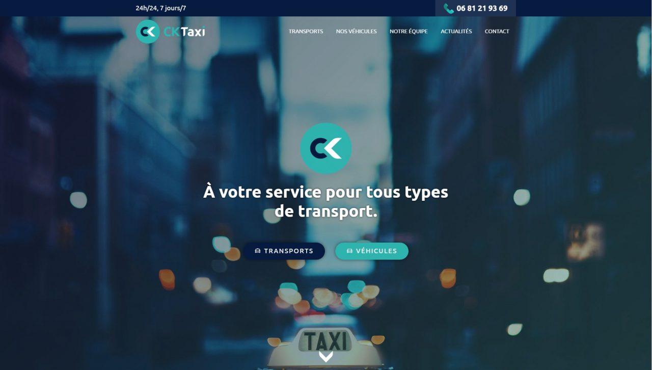 ck-taxi-home