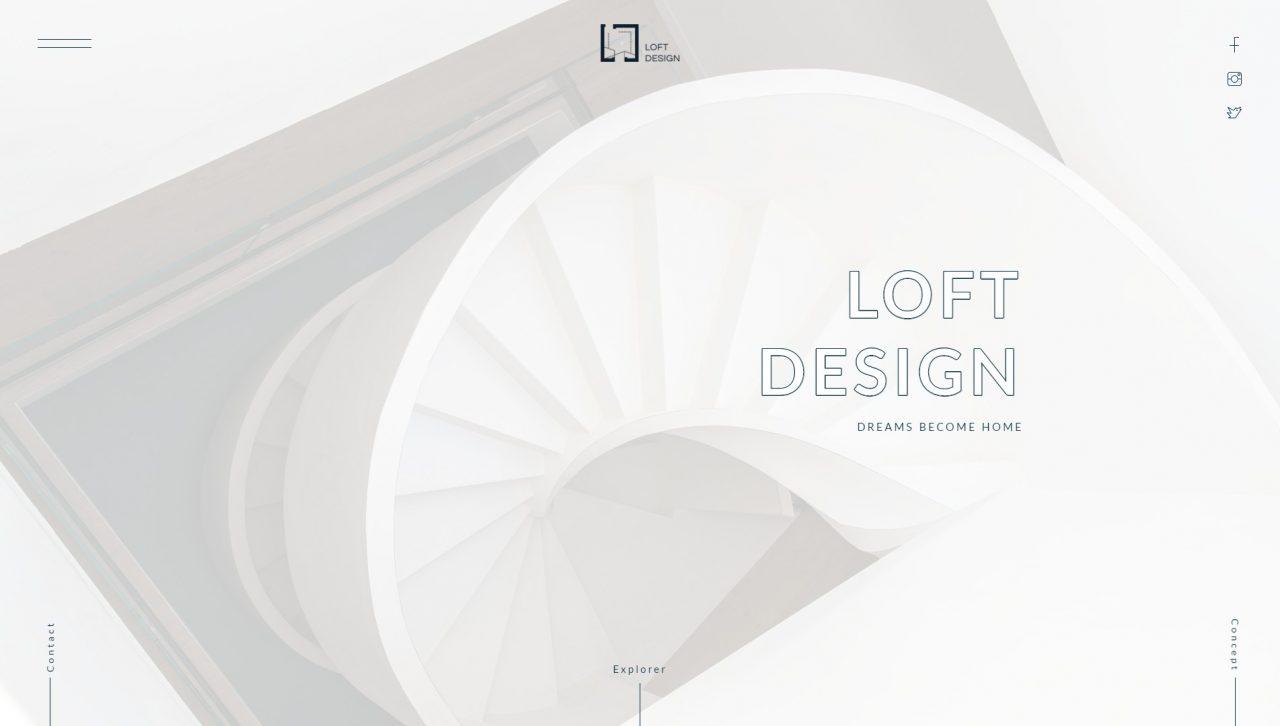 loft-design-1-bweb