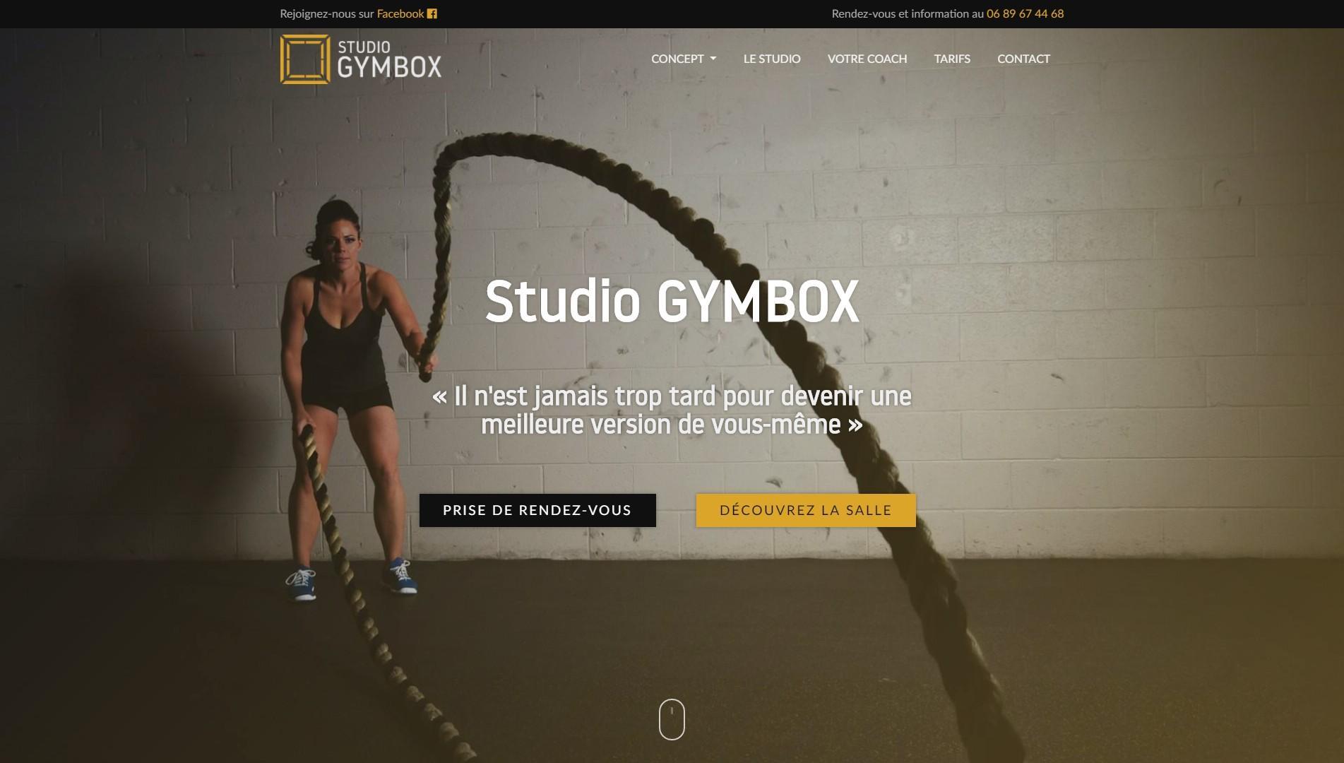 studio-gymbox-b-website-2