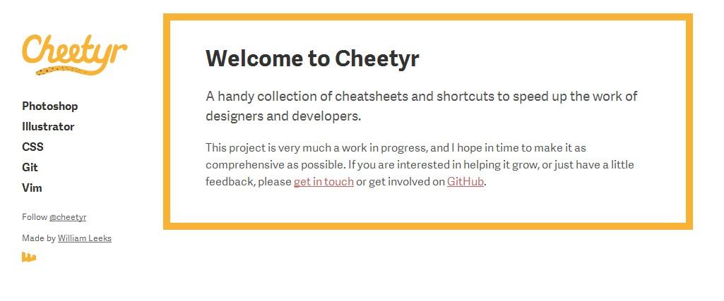 cheetyr-com