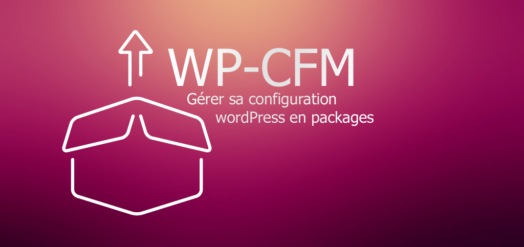 WP-CFM-options-package-manager-b-web