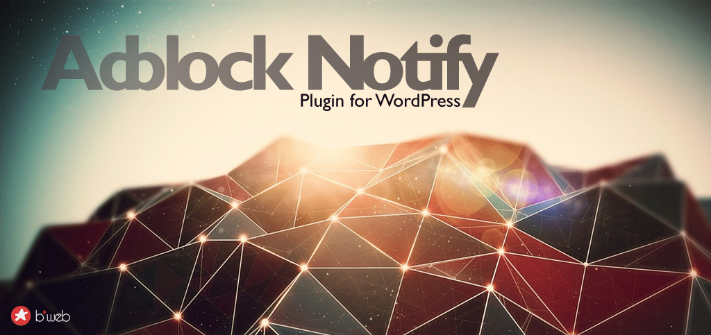 adblock-notify-plugin-wordpress-bweb