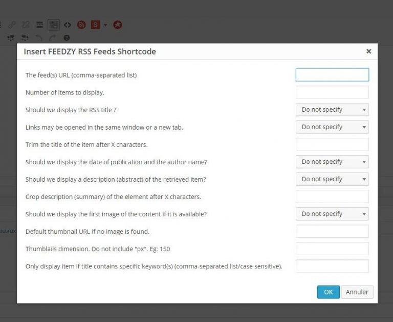 feedzy-rss-feeds-ui