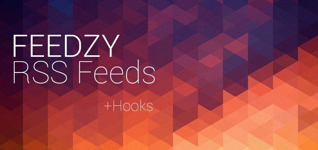 FEEDZY-RSS-Feeds-hook-b-web