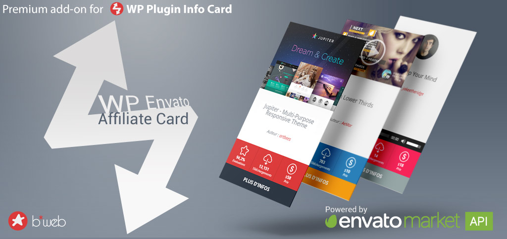 wp-envato-affiliate-card-b-web