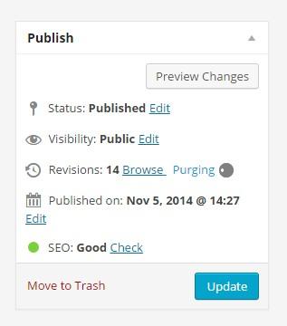 simple-revisions-delete-screenshot-2