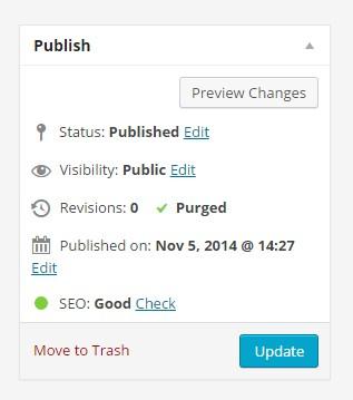simple-revisions-delete-screenshot-3