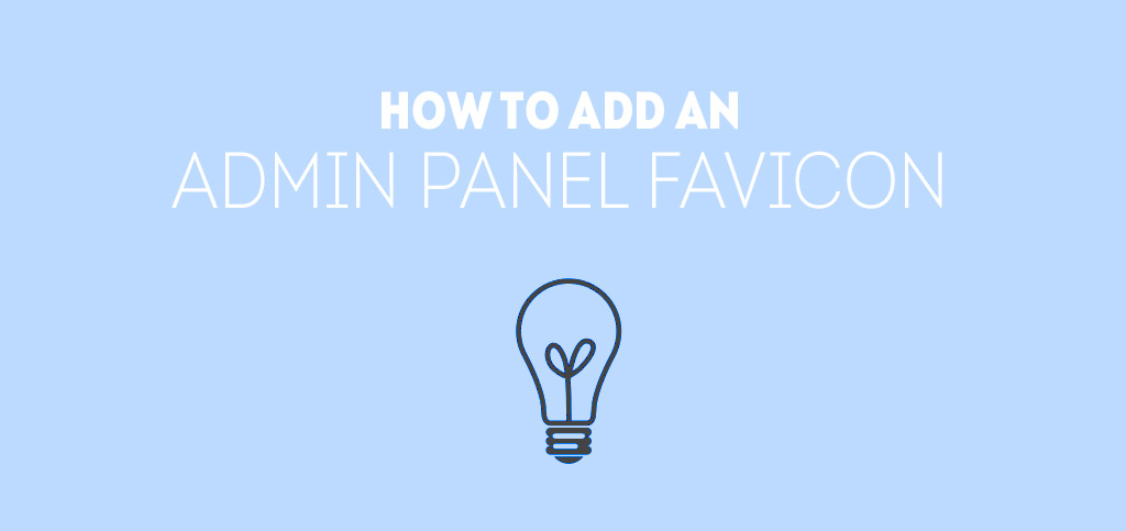 Admin-Panel-Favicon-in-WordPress-b-web