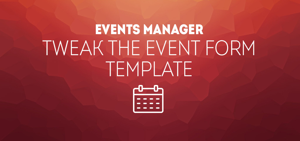 Events-Manager-for-WordPress-tweak-the-event-form-template-b-web