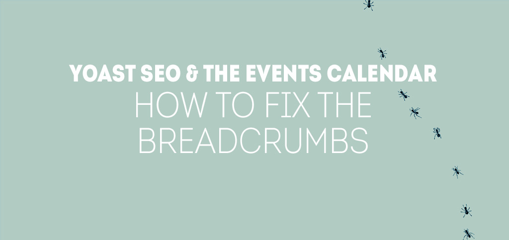 Fix-Yoast-SEO-breadcrumb-with-The-Events-Calendar-b-web