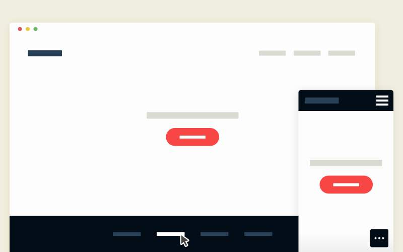 secondary-fixed-navigation-featured-b-web