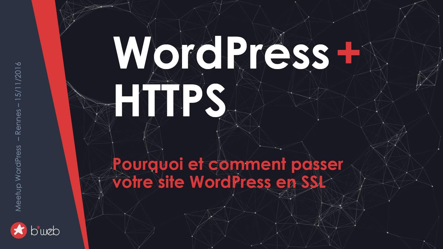 WordPress-et-HTTPS-bweb