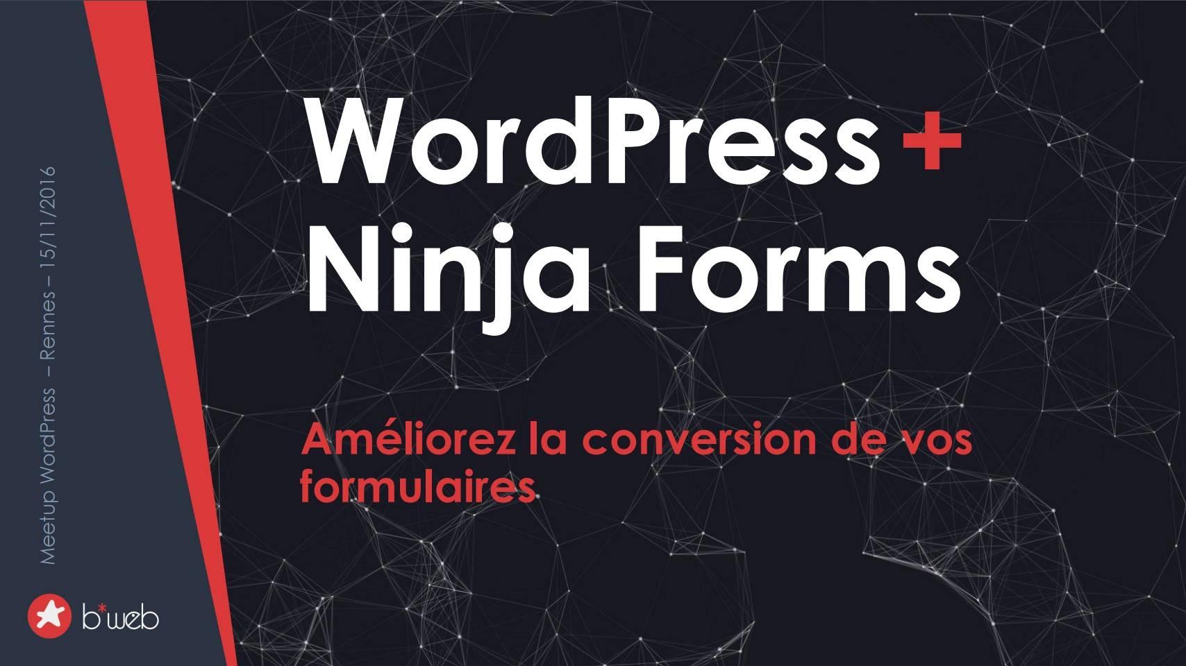 wordpress-et-ninja-forms-meetup-wprennes-