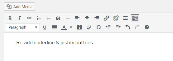 re-add-underline-justify-buttons-b-web