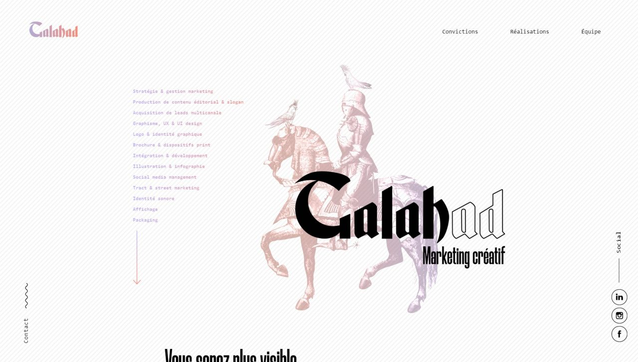 agence-galahad-b-web