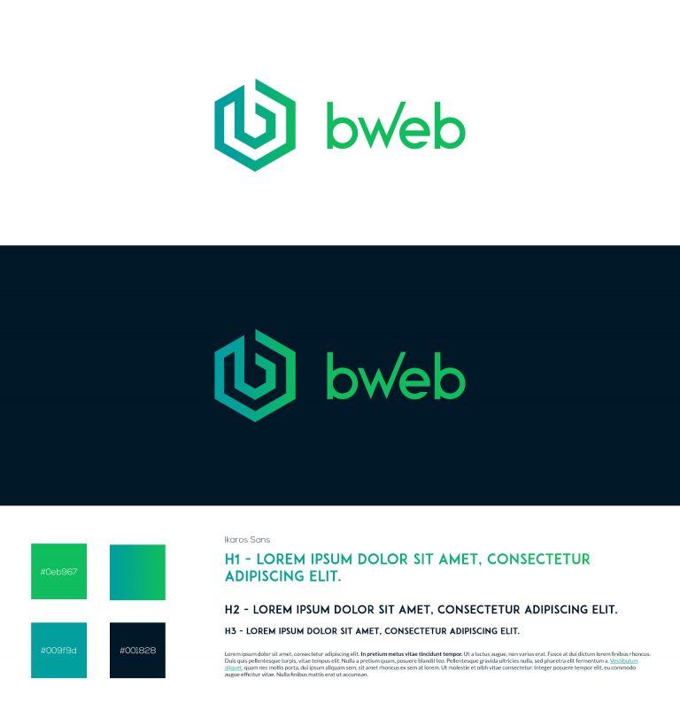 charte-bweb-web