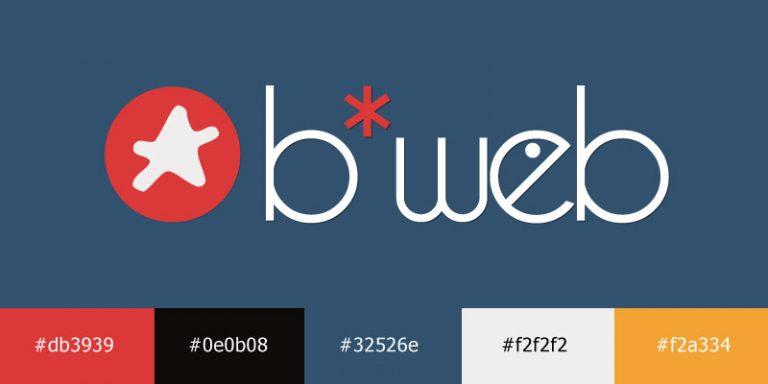 charte-web-bweb-2013