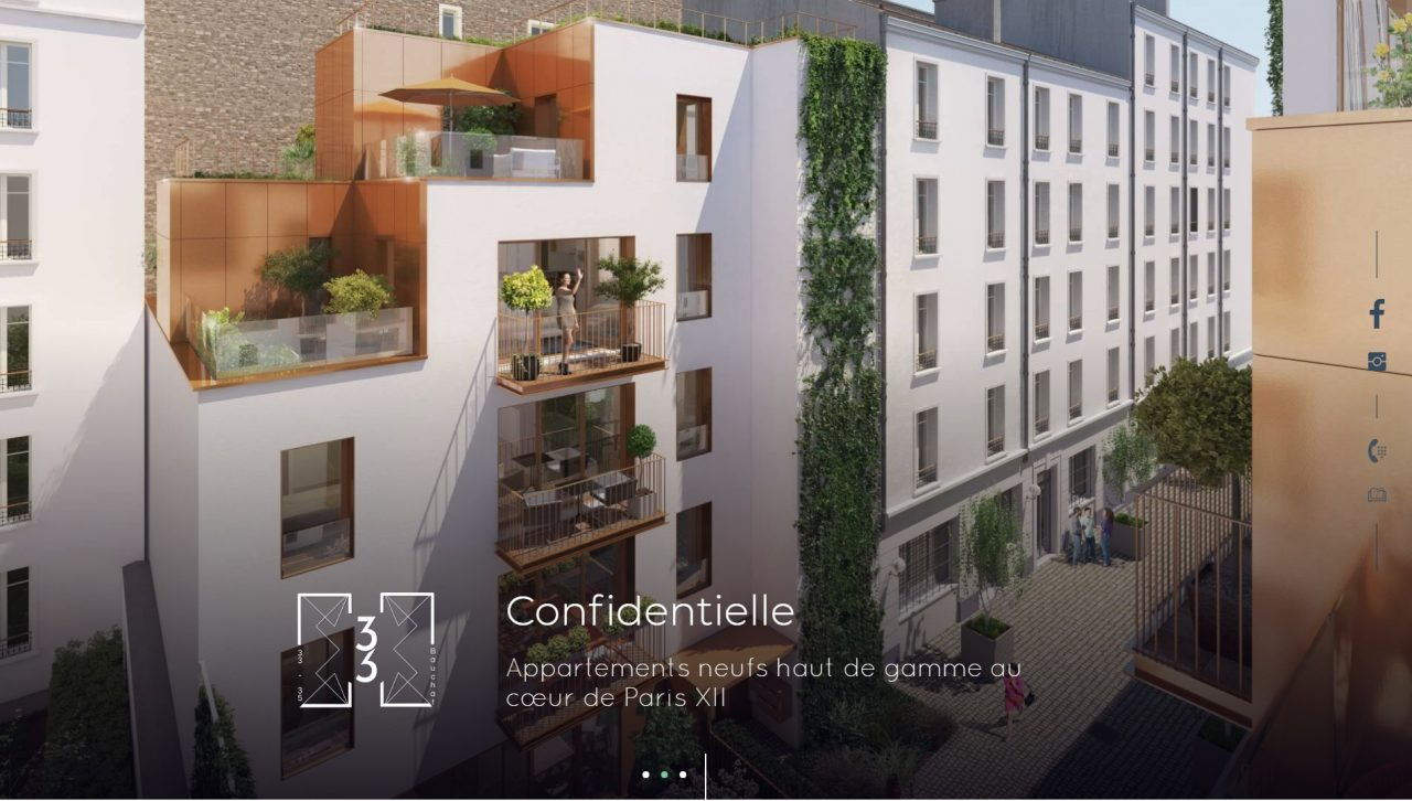 confidtentielle-paris–header-bweb