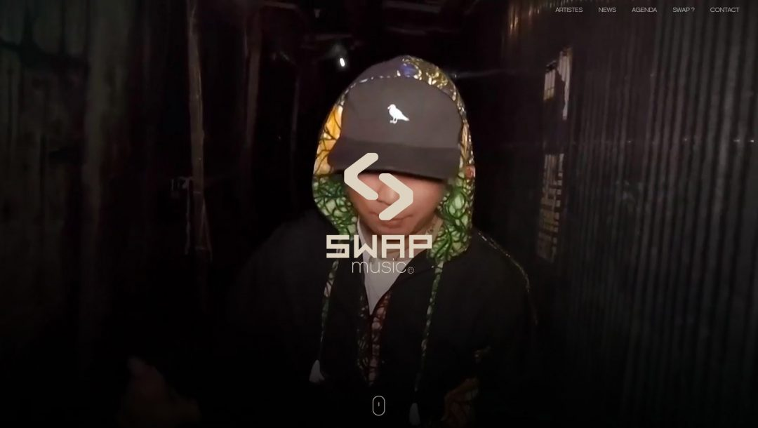 swap-music-home-bweb