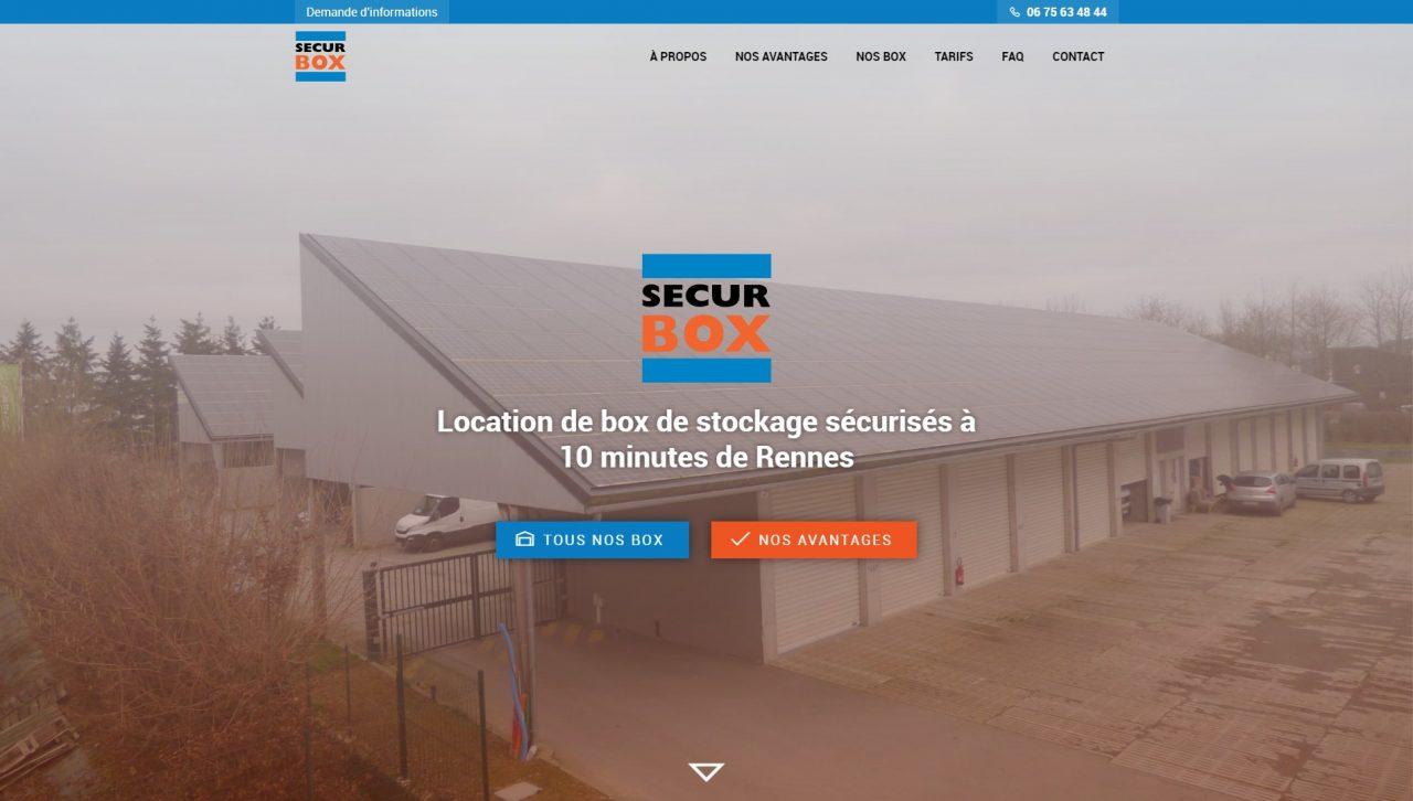 secur-box35-home